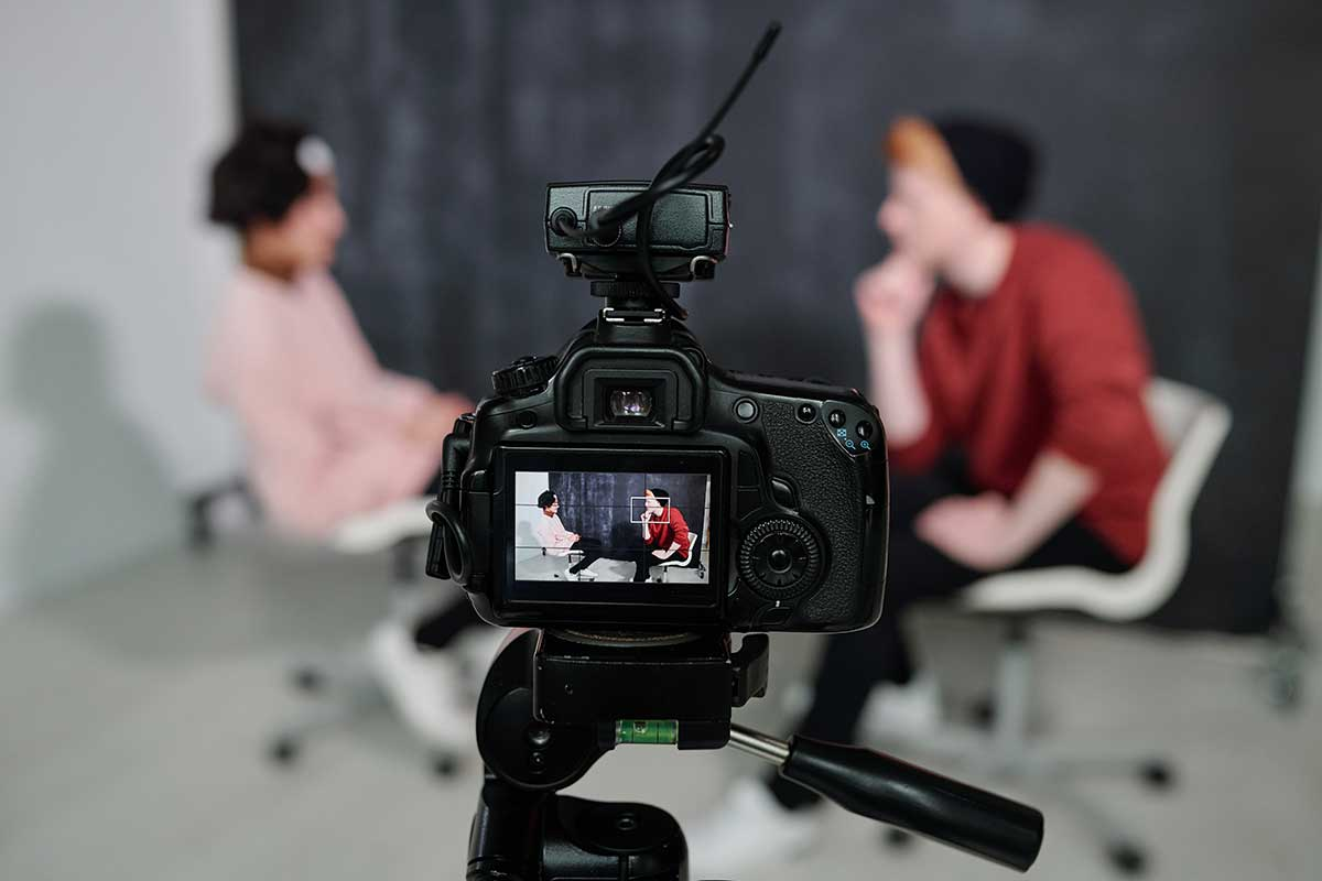 Why you need a Youtube channel for your business to brand yourself