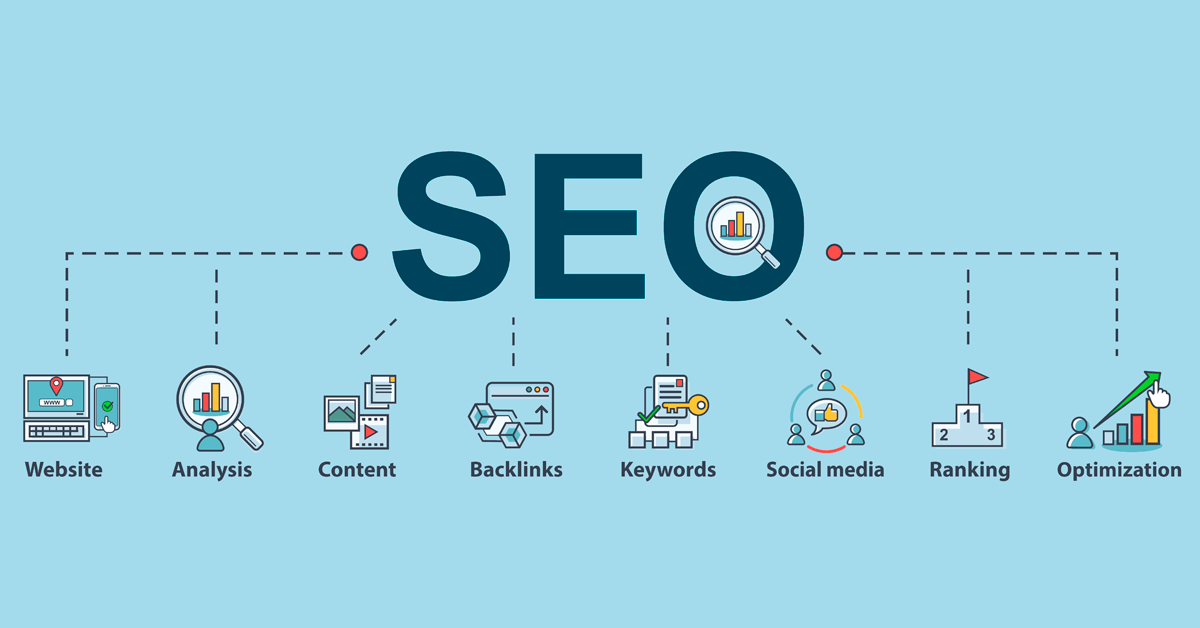 How to choose a reliable SEO agency